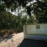  Bob Jones Hiking/Biking Trail
