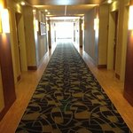Φωτογραφία: Holiday Inn Express & Suites Saint-Hyacinthe