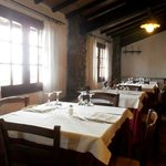  Sala da pranzo superiore
