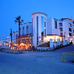 Photo of Hotel Ideal Marmaris