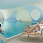  Wellness-Therme ElsaVital