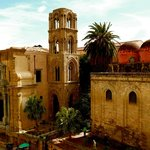 Palermo Free Walking Tours - Day Tours