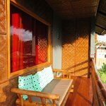 Chill-Out Guesthouse Panglao의 사진