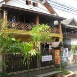 Hoxieng Guesthouseの写真