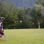 Golf Club Colli Euganei