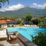 Photo of Angra dos Reis Boutique Hotel