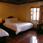 Somvang Khily Guesthouseの写真