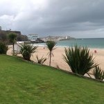  St.Ives
