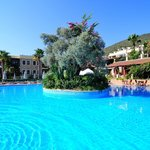 Photo of Hotel Zeytinada Bodrum