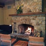 Carmel Valley Lodge Foto