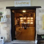 Ekaterini Handmade Jewelry