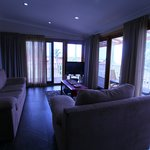 Foto de Southview Self Contained / Bed & Breakfast