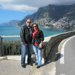  Positano 20.3.2013