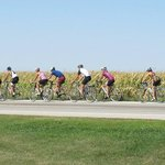 Trempealeau County Bike Loops - Best in Midwest