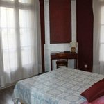 Chambre 4