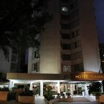 Hotel Trianon Paulista