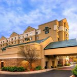 Homewood Suites Minneapolis - Mall of America