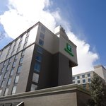 Holiday Inn Denver - Cherry Creek Foto
