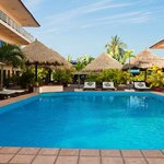Photo of Beach Club Resort Sihanoukville