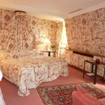  NOTRE CHAMBRE TURENNE
