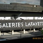   Lafayete
