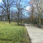 Newsham Park