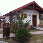 Foto de Holiday Village Tatralandia