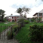  Coral House Inn