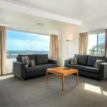 Harbour View - 2 Bedroom Apartment