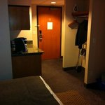  best western Canmore