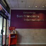 San Franciscan Hotel - Name Change