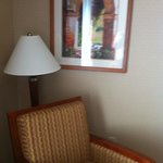 Φωτογραφία: Hilton Garden Inn Norwalk