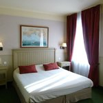  chambre double suprieure / superior double room