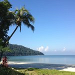 Foto Pangkor Island Beach Resort