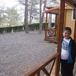 Photo of Camping-Bungalows Altomira