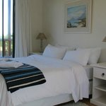 Foto de Abalone Beach House Boutique Backpacker Lodge