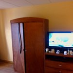 Bilde fra Hampton Inn Baltimore / White Marsh