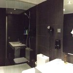  Bagno Hotel Andante