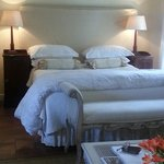 Constantia Uitsig Country Hotel의 사진
