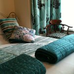 Foto de Laurel Bank Bed and Breakfast