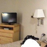 Photo de Candlewood Suites Round Rock