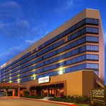 Four Points by Sheraton Nashville-Brentwoodの写真