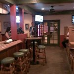 The Alamo Bar &amp; Grill - Newbury Park