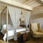  Junior Suite Alba