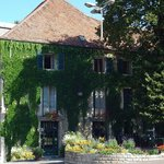 Hotel des Messageries