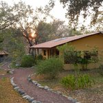 Photo de El Sol Verde Lodge & Campground