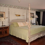  Deering Room at 1661 Inn