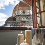 Photo of Hotel Duomo Firenze