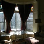  chambre Frontenac