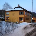 Photo of Solheim Accomodation